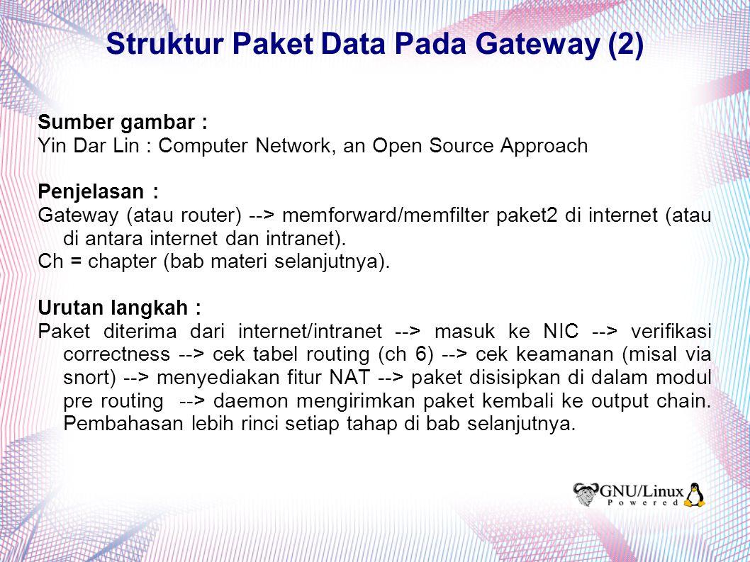 Struktur Paket Data Pada Gateway (2)