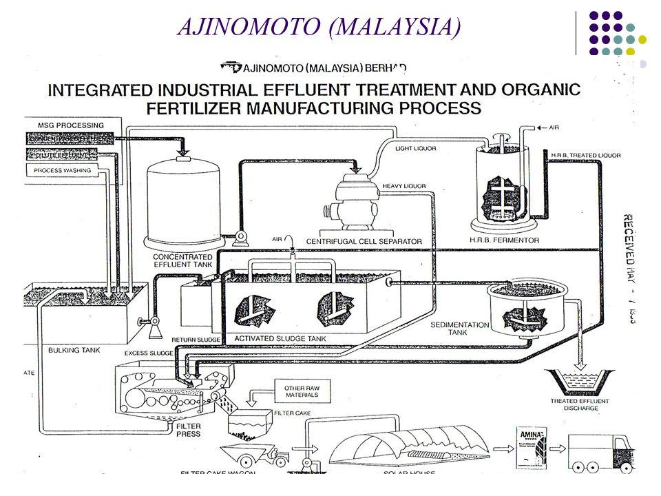 AJINOMOTO (MALAYSIA)