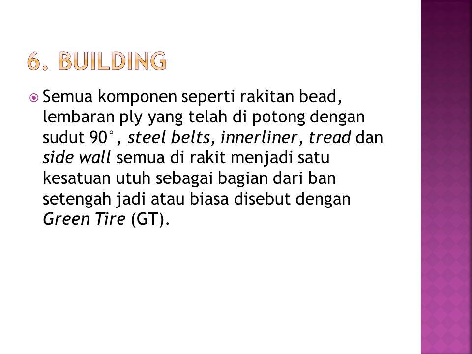 6. building