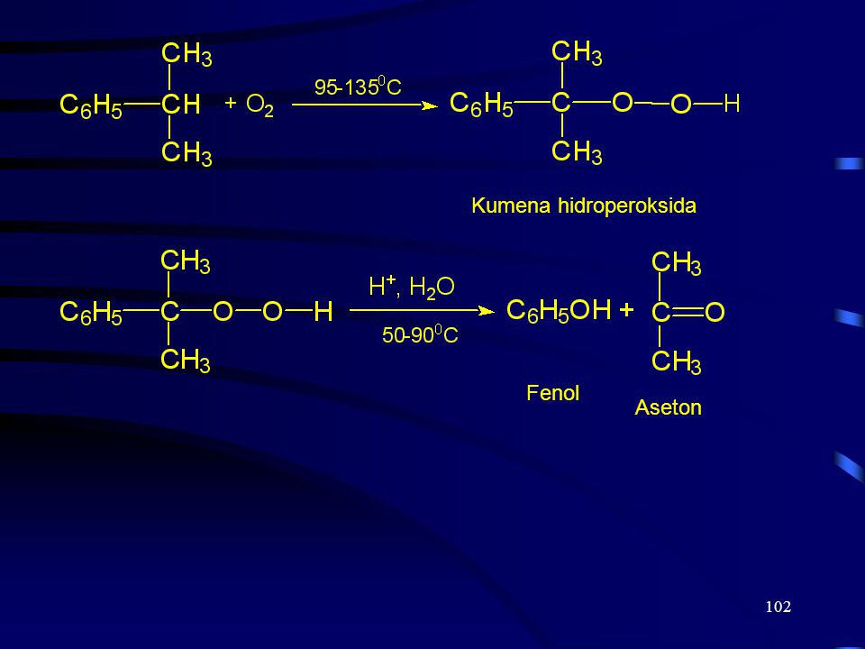 Kumena hidroperoksida