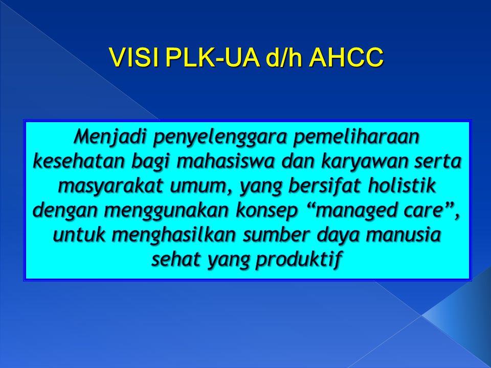VISI PLK-UA d/h AHCC