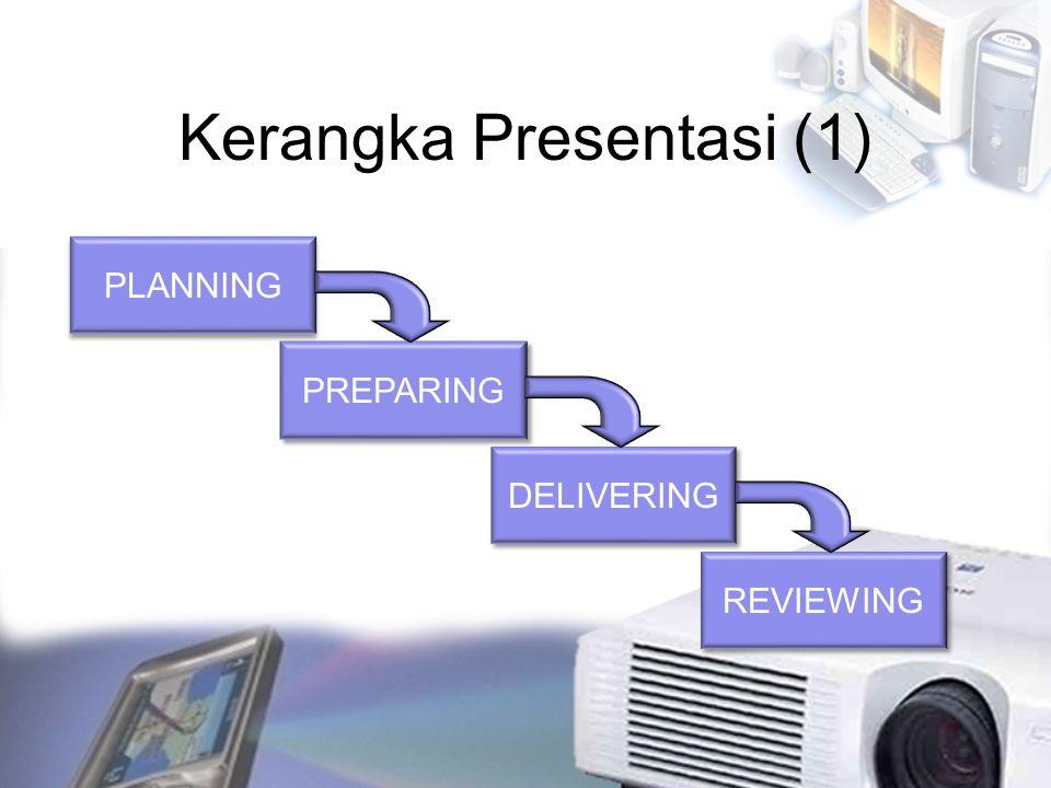 Kerangka Presentasi (1)