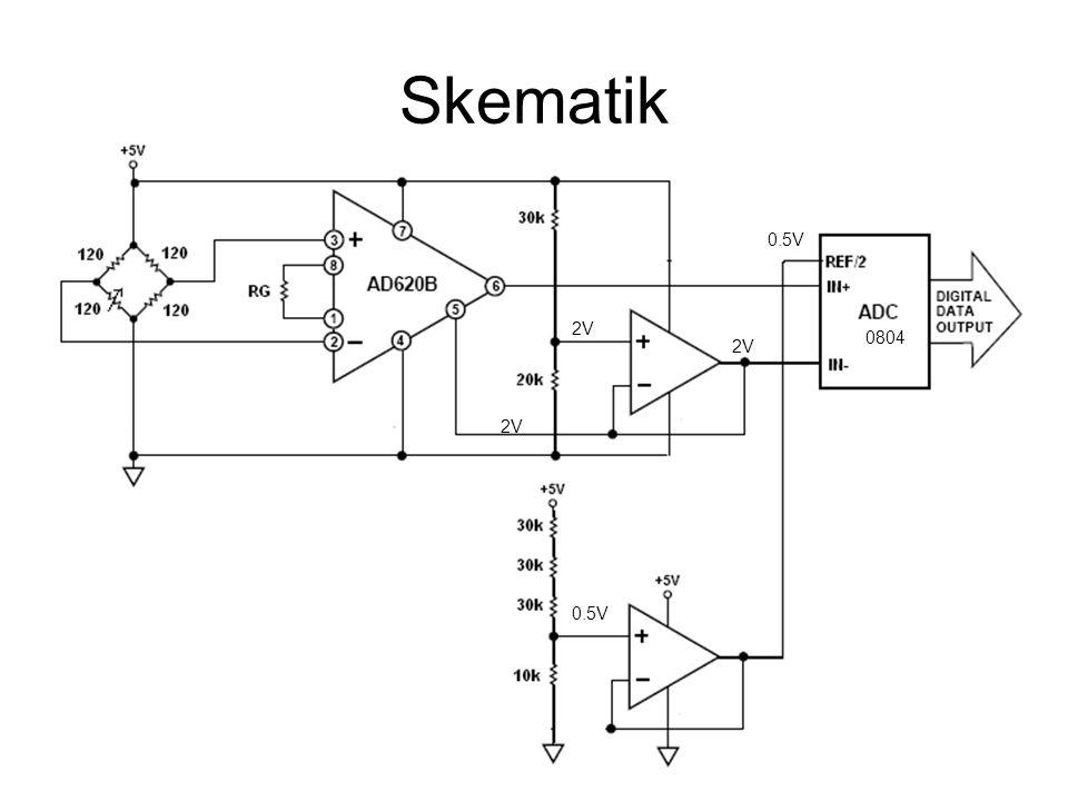 Skematik 0.5V 2V 0804 2V 2V 0.5V