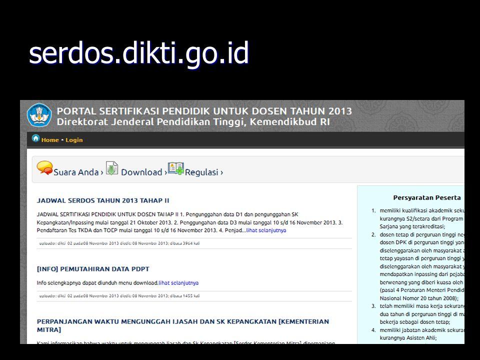 serdos.dikti.go.id