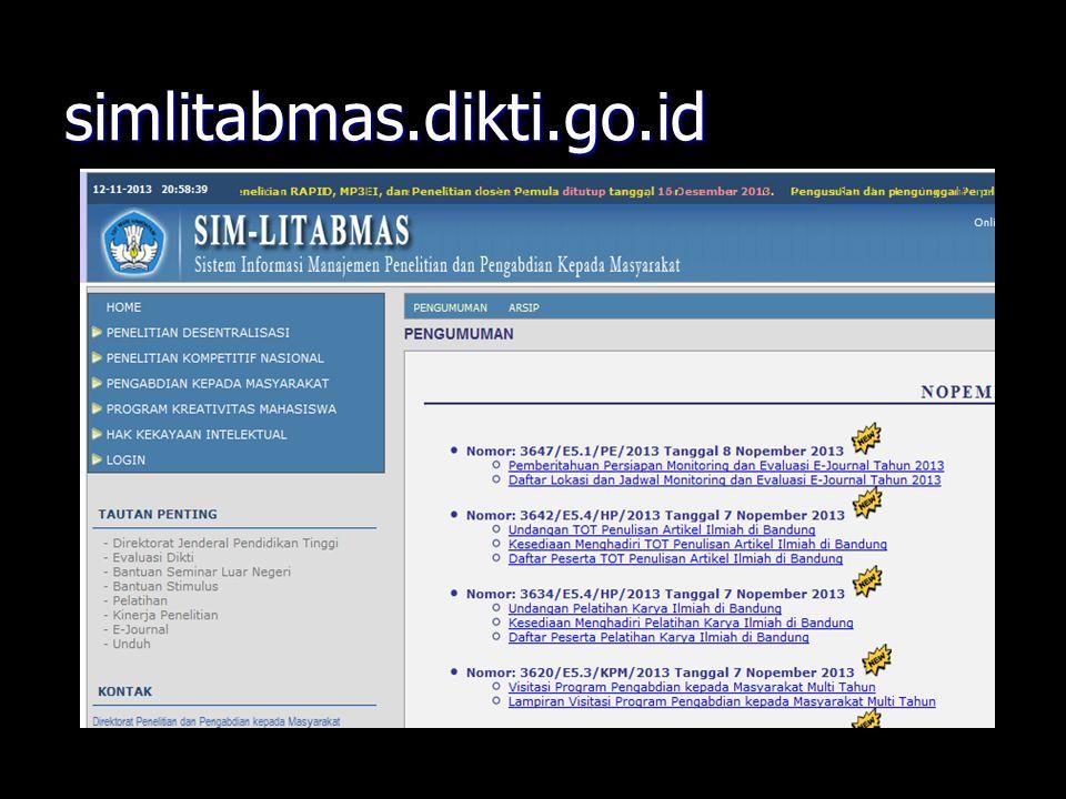 simlitabmas.dikti.go.id