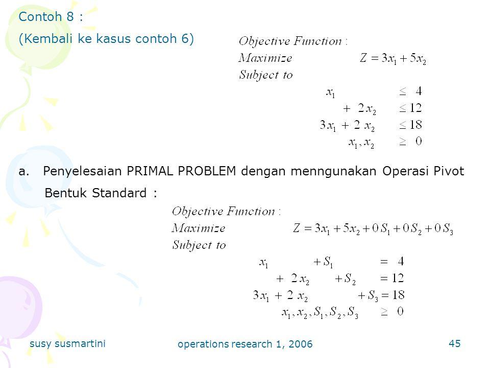 (Kembali ke kasus contoh 6)
