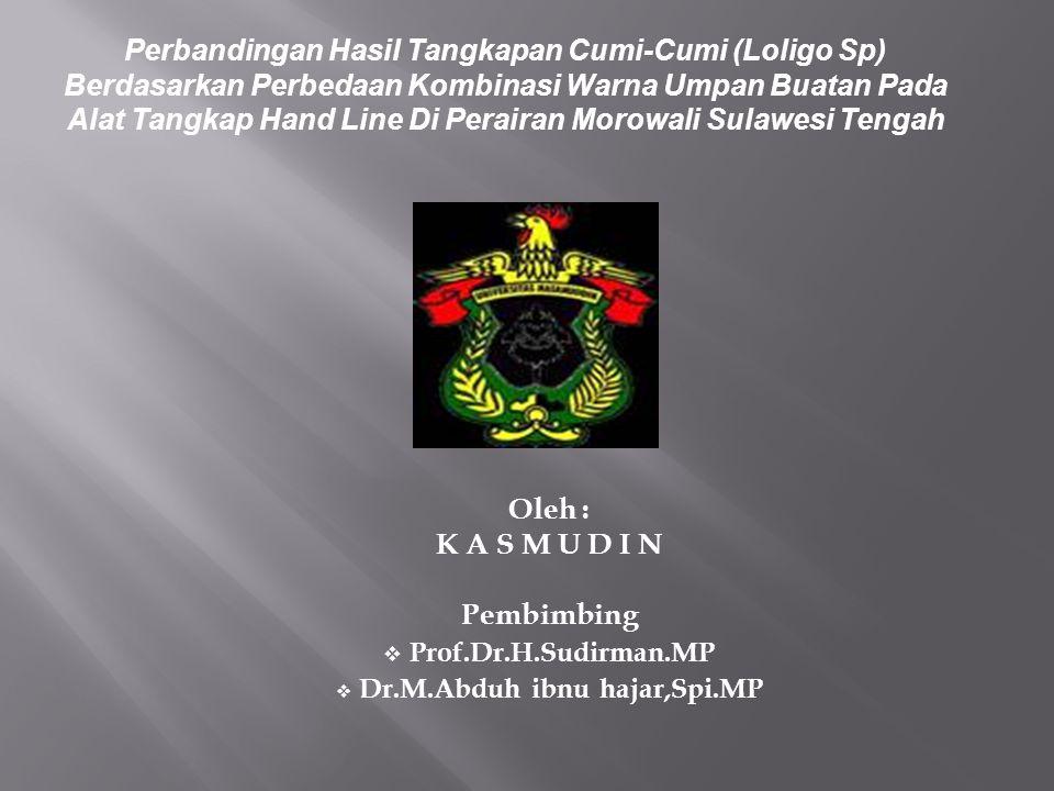 Dr.M.Abduh ibnu hajar,Spi.MP