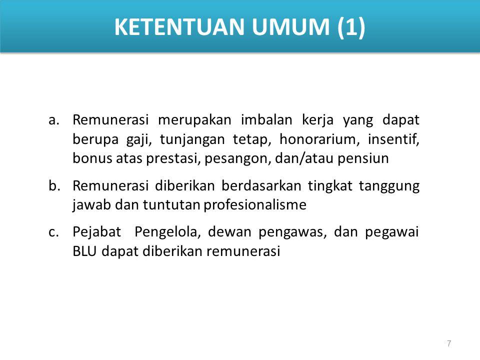 KETENTUAN UMUM (1)