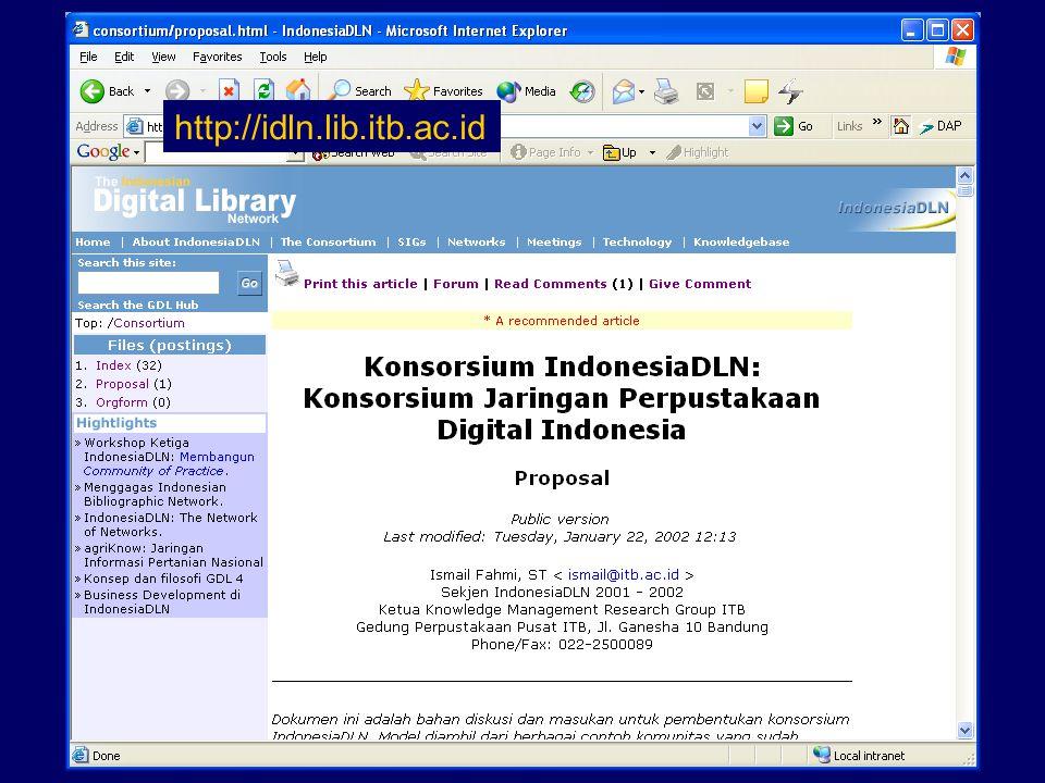 http://idln.lib.itb.ac.id