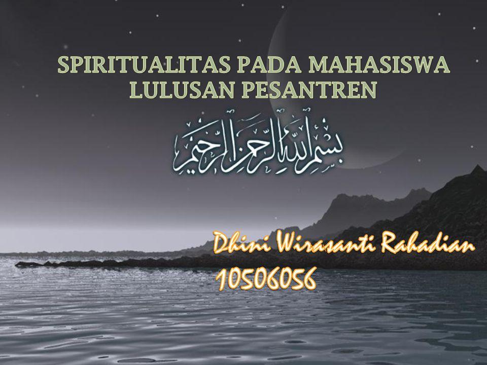 Dhini Wirasanti Rahadian 10506056