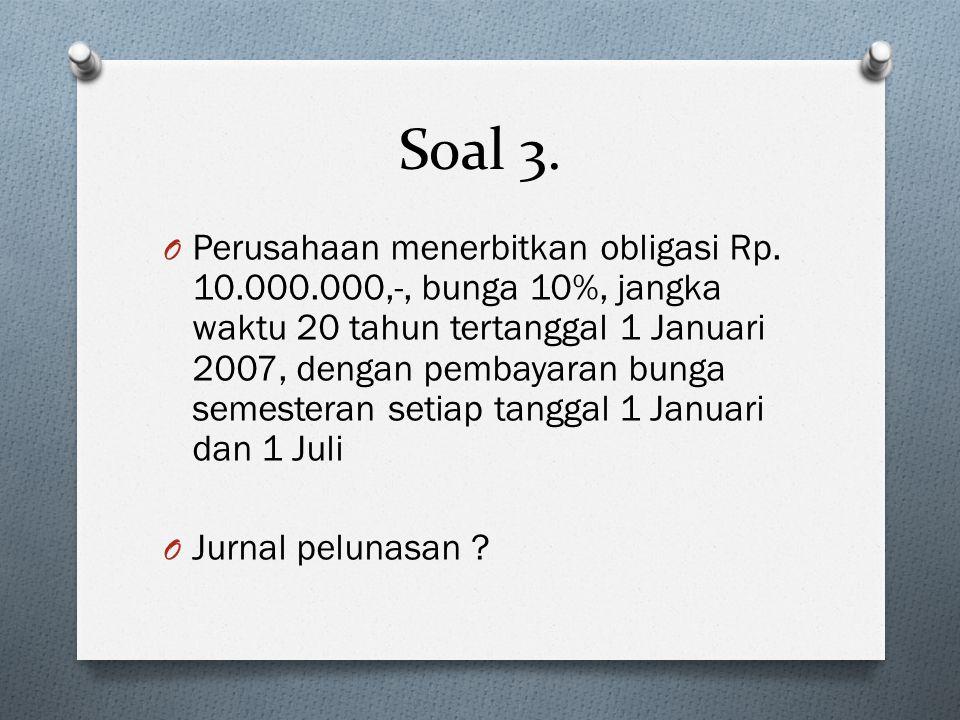 Soal 3.