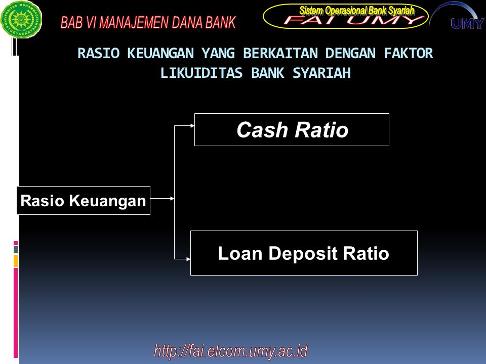 Money mutual loans legit photo 3