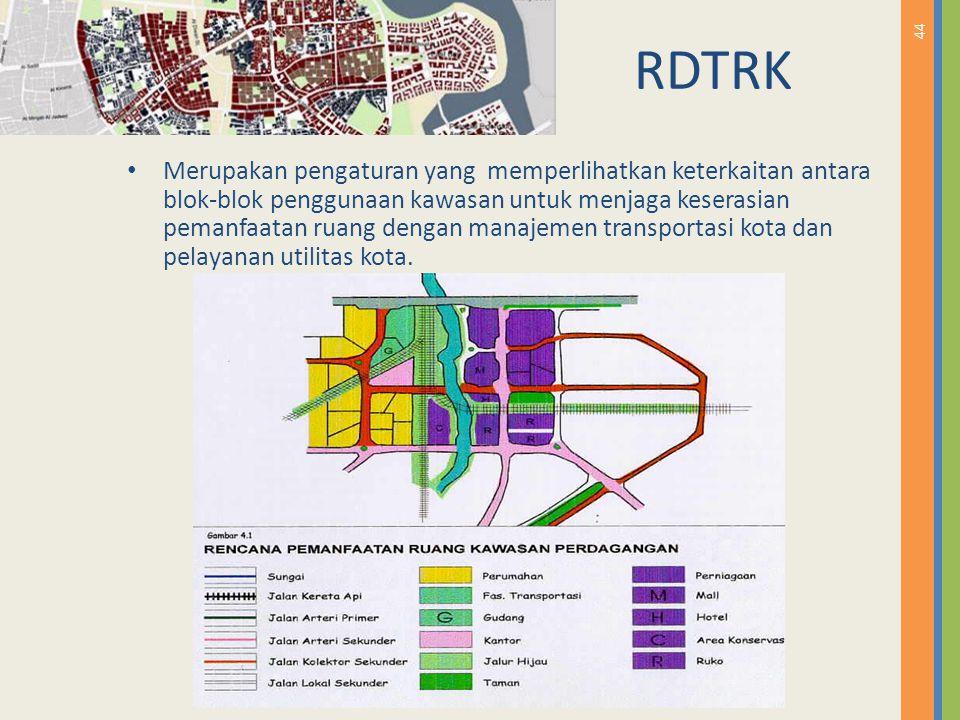 RDTRK