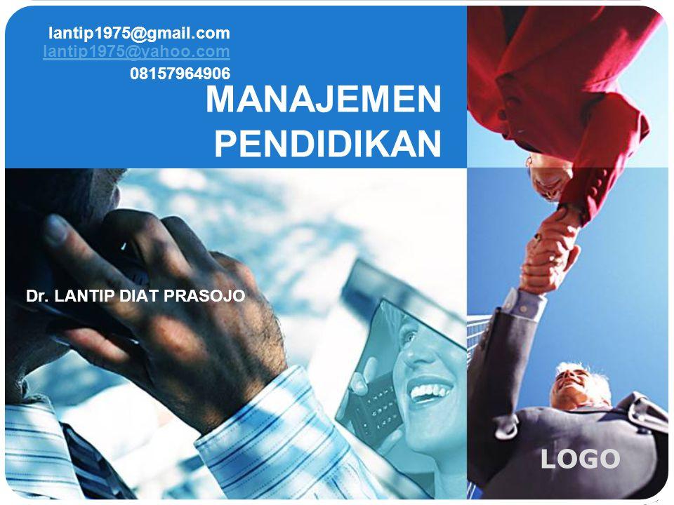 lantip1975@gmail.com lantip1975@yahoo.com 08157964906