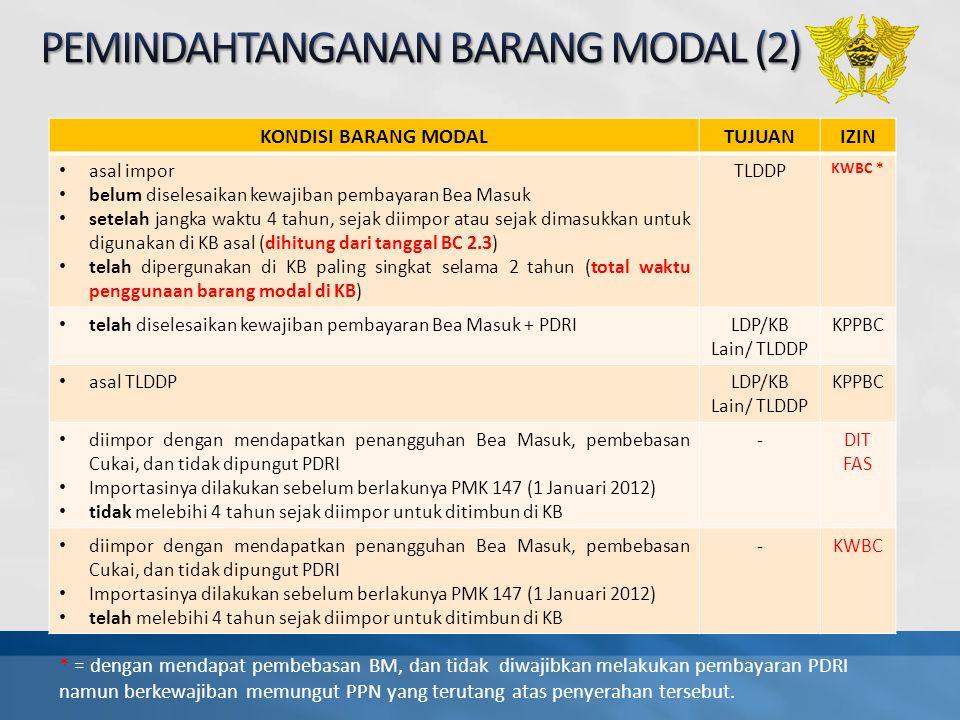 PEMINDAHTANGANAN BARANG MODAL (2)