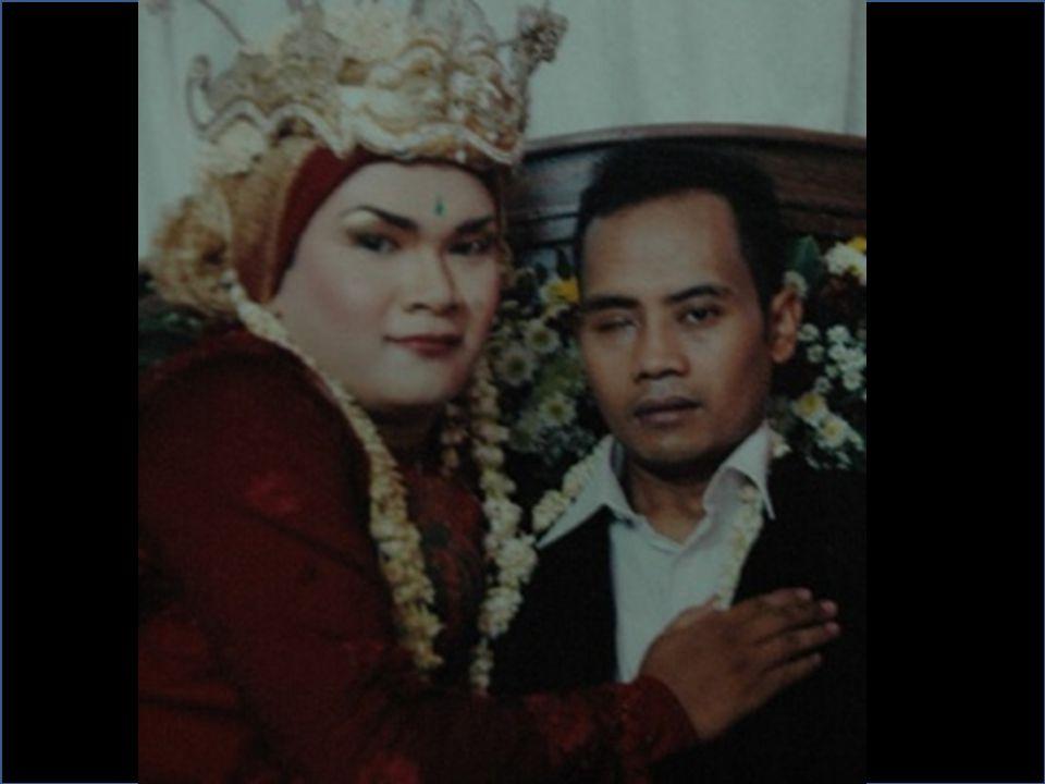 CARI JODOH www.indonesiancupid.com www.siapnikah.com