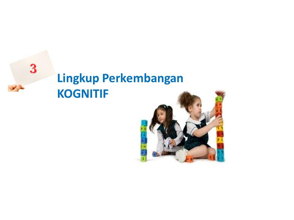 LAPORAN Penilaian Perkembangan Anak - ppt download
