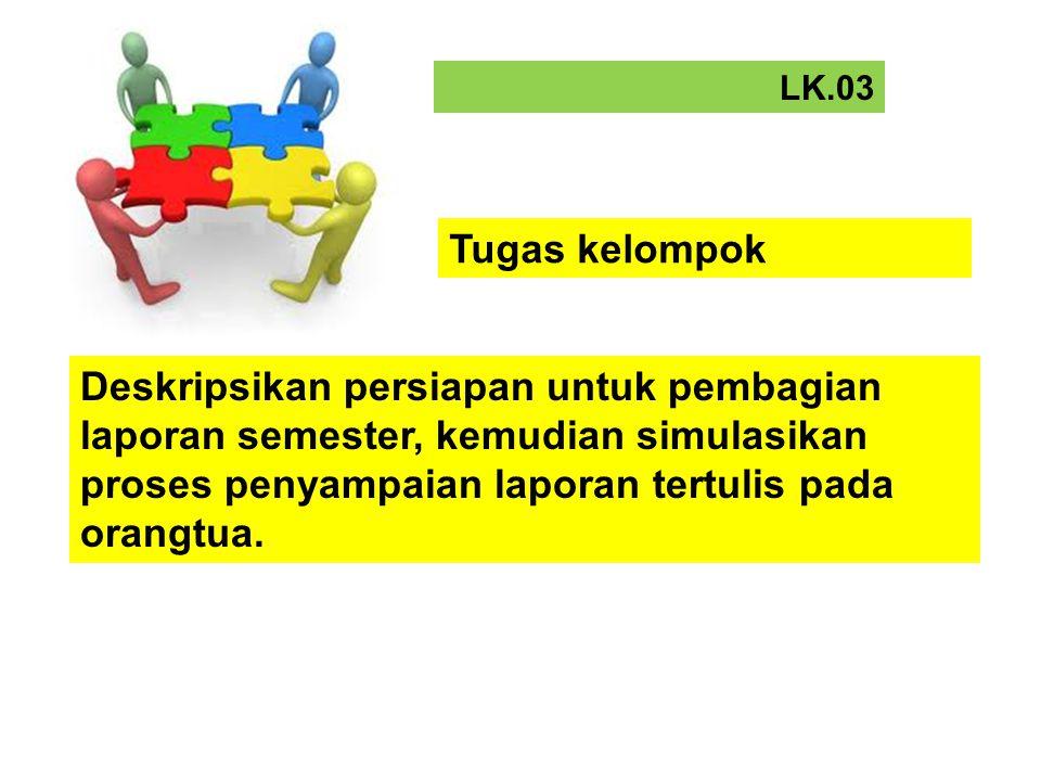 LK.03 Tugas kelompok.