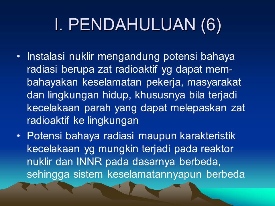 I. PENDAHULUAN (6)