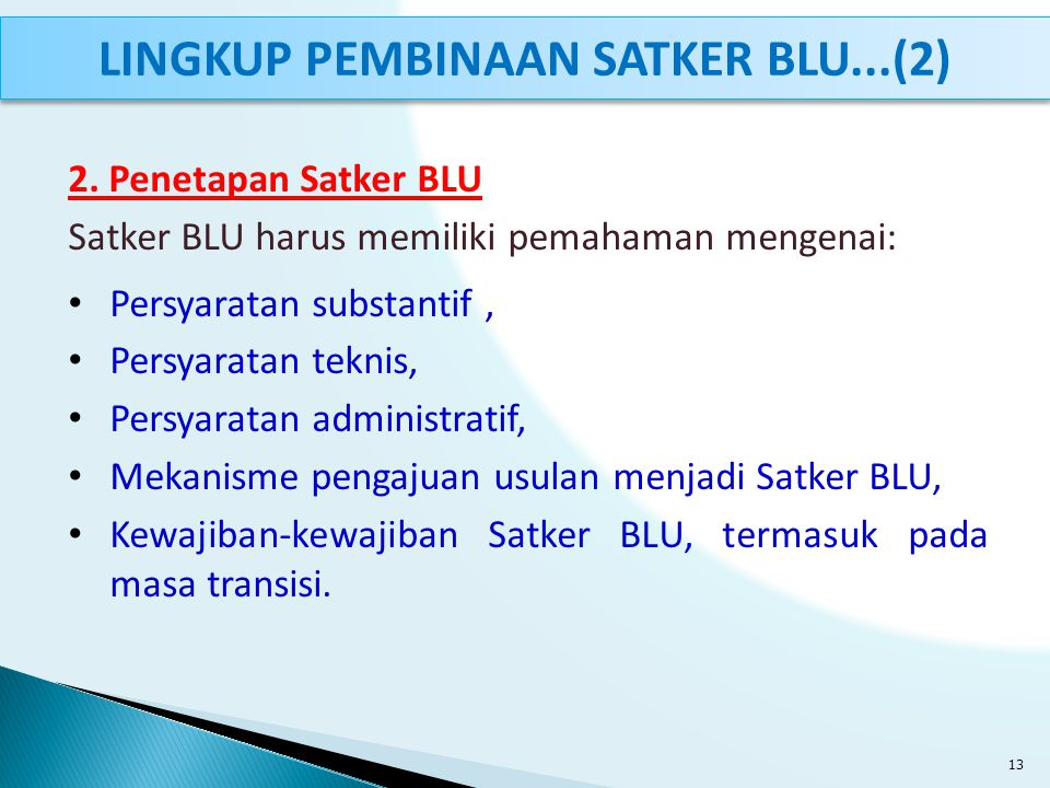LINGKUP PEMBINAAN SATKER BLU...(2)