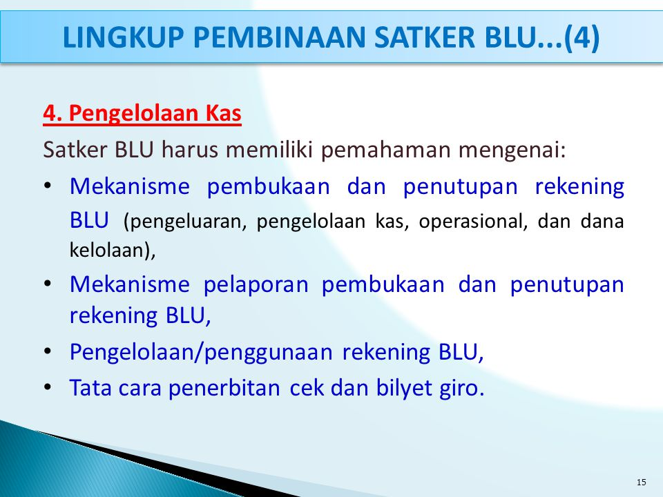 LINGKUP PEMBINAAN SATKER BLU...(4)
