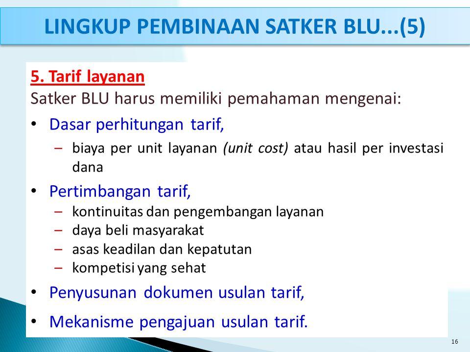 LINGKUP PEMBINAAN SATKER BLU...(5)