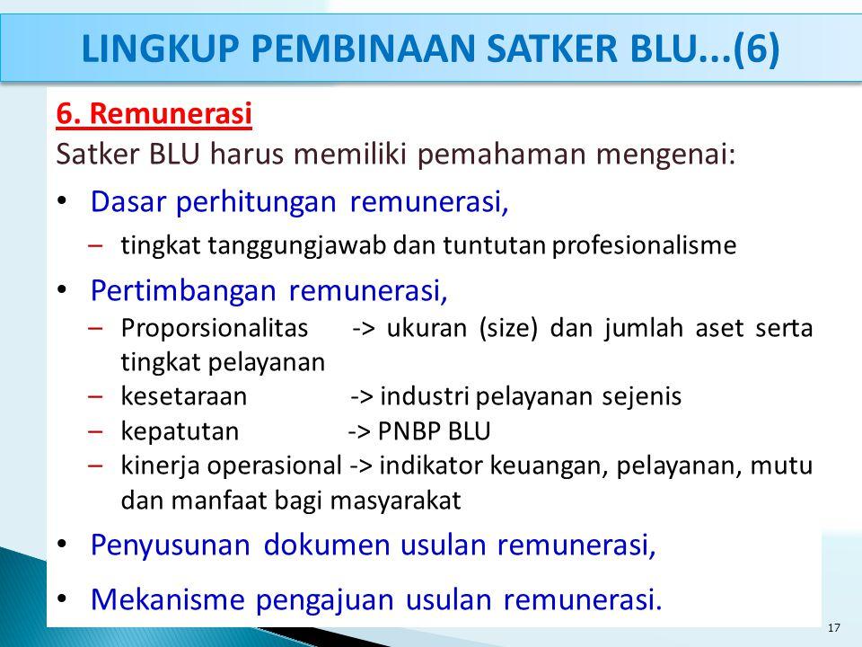 LINGKUP PEMBINAAN SATKER BLU...(6)
