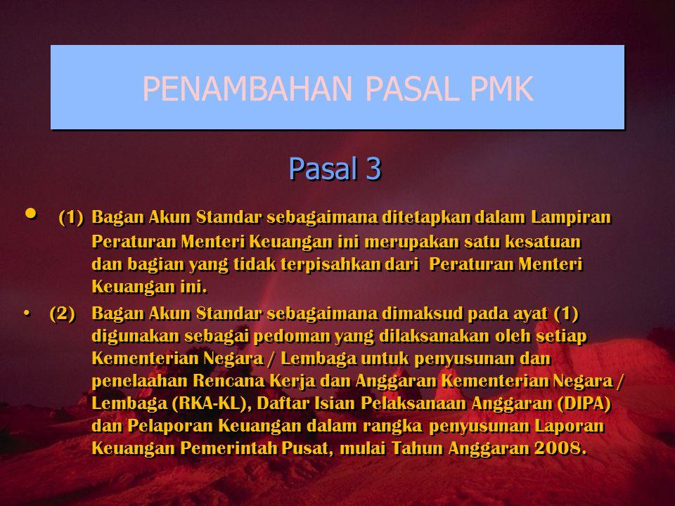 PENAMBAHAN PASAL PMK Pasal 3