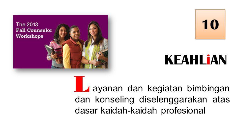 10 KEAHLiAN. L.