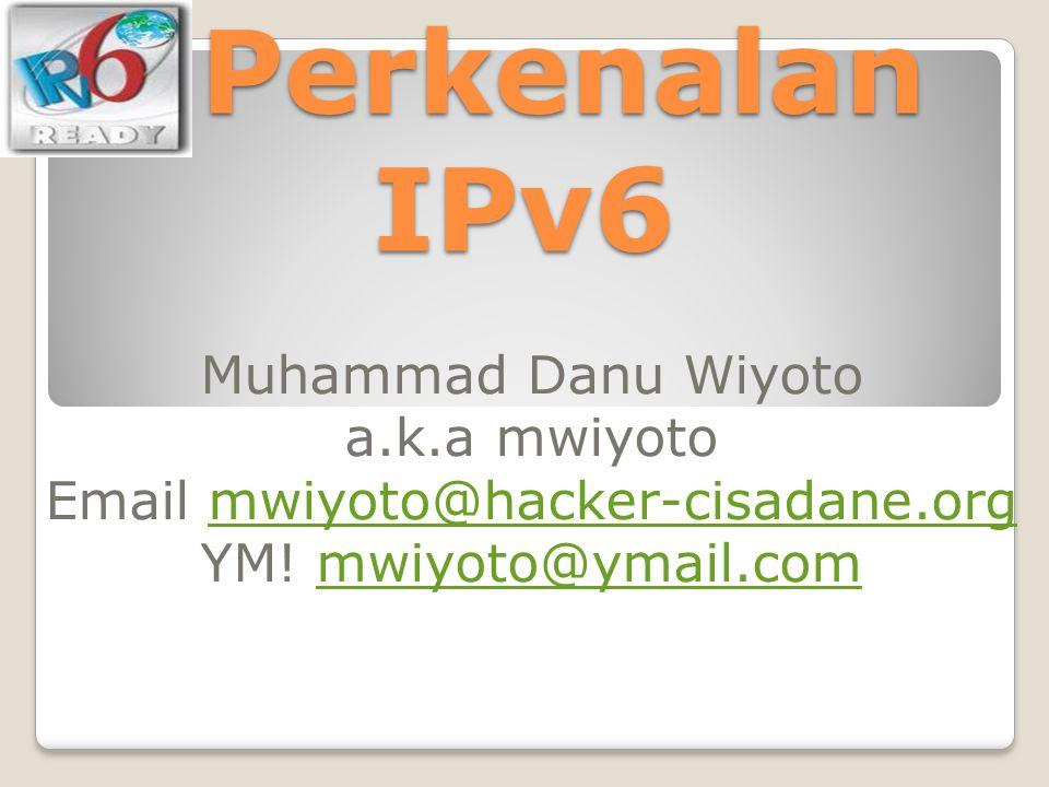 Email mwiyoto@hacker-cisadane.org