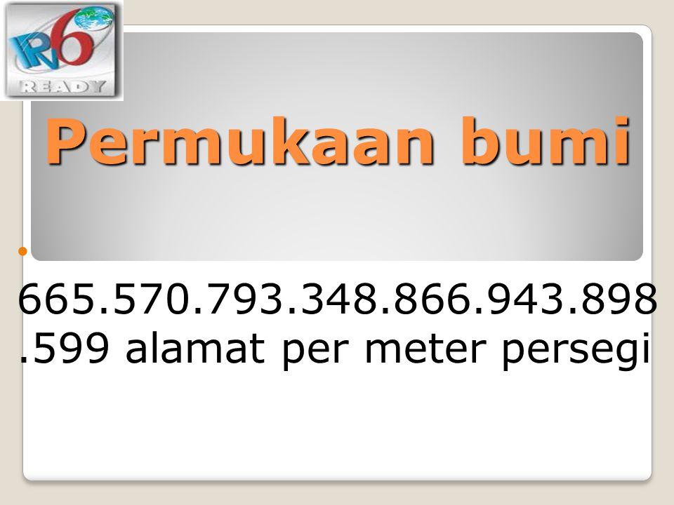 665.570.793.348.866.943.898.599 alamat per meter persegi