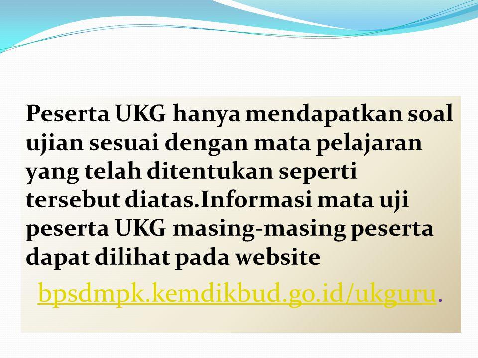 bpsdmpk.kemdikbud.go.id/ukguru.