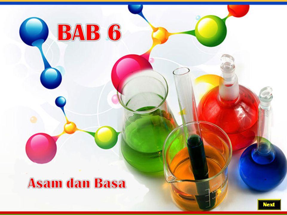 BAB 6 Asam dan Basa Next