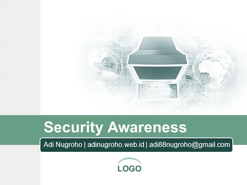 Adi Nugroho | adinugroho.web.id | adi88nugroho@gmail.com