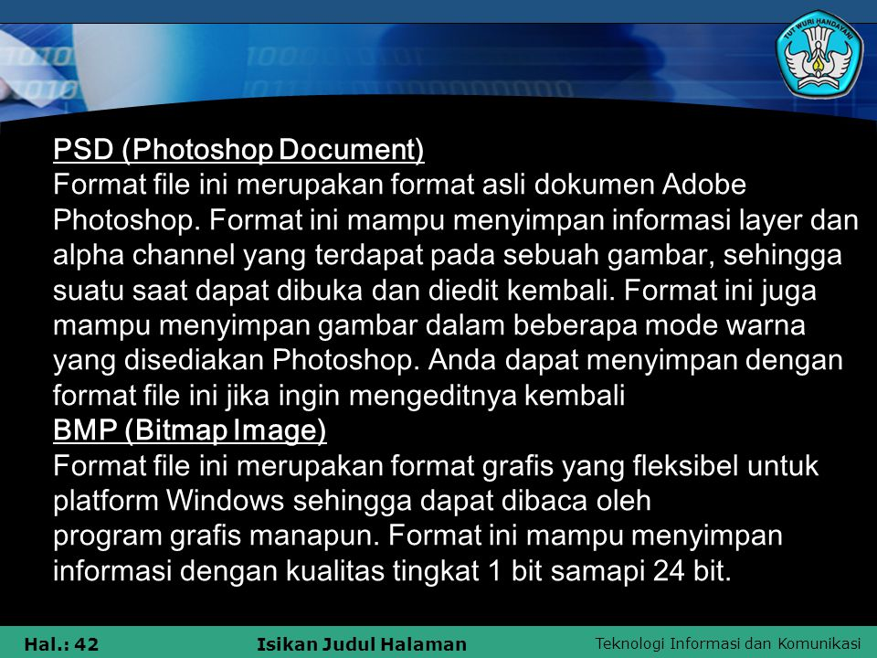 PSD (Photoshop Document)