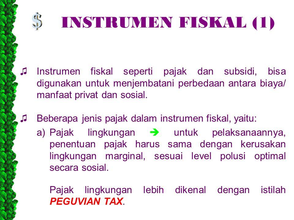 INSTRUMEN FISKAL (1)