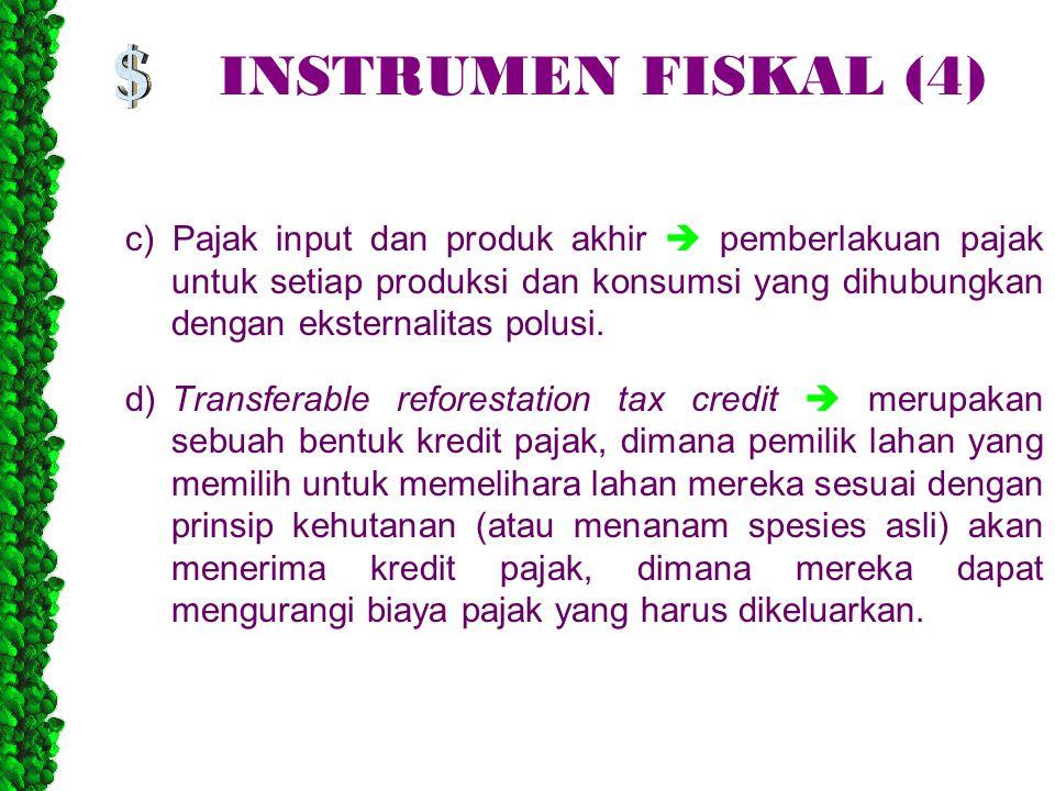 INSTRUMEN FISKAL (4)