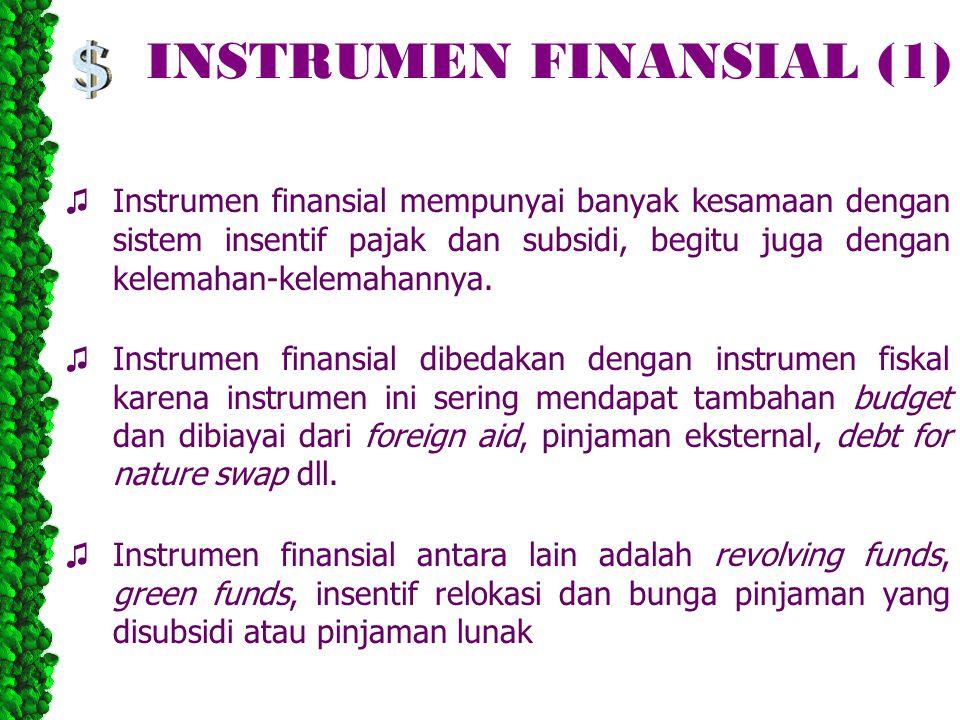 INSTRUMEN FINANSIAL (1)