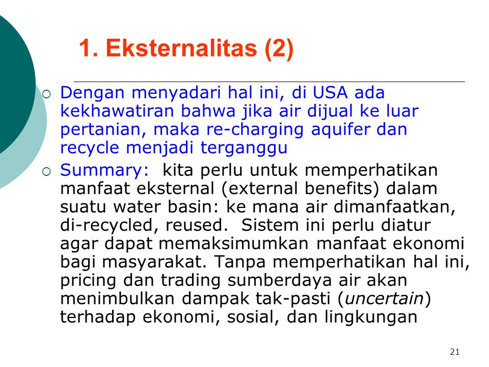 1. Eksternalitas (2)