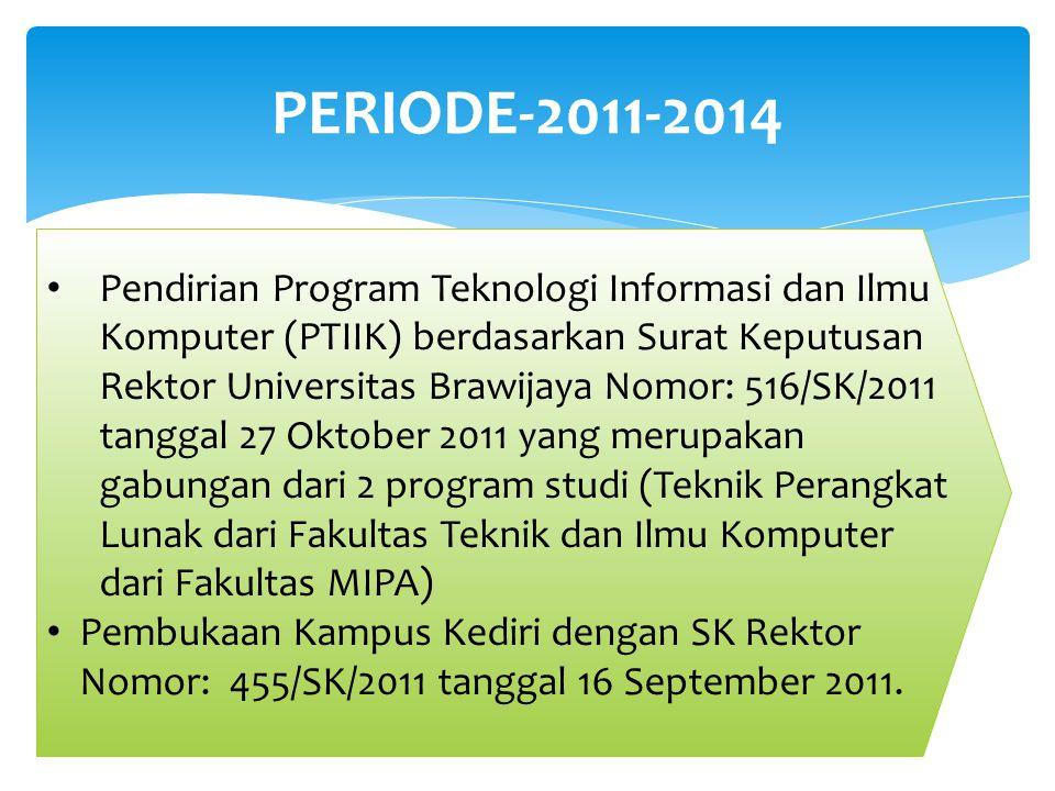 PERIODE-2011-2014