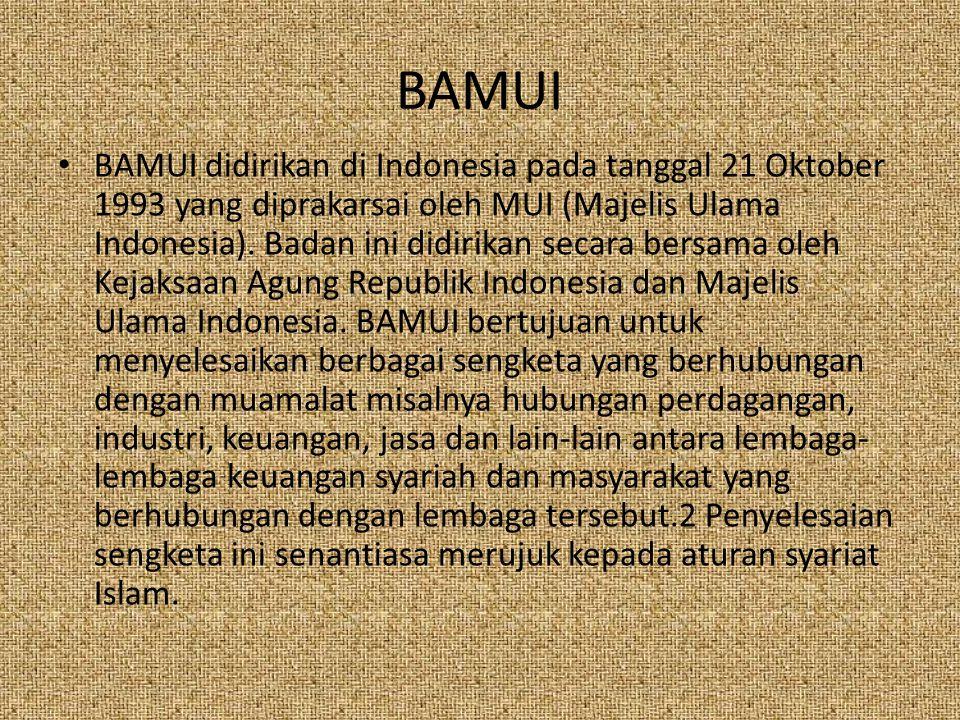 BAMUI