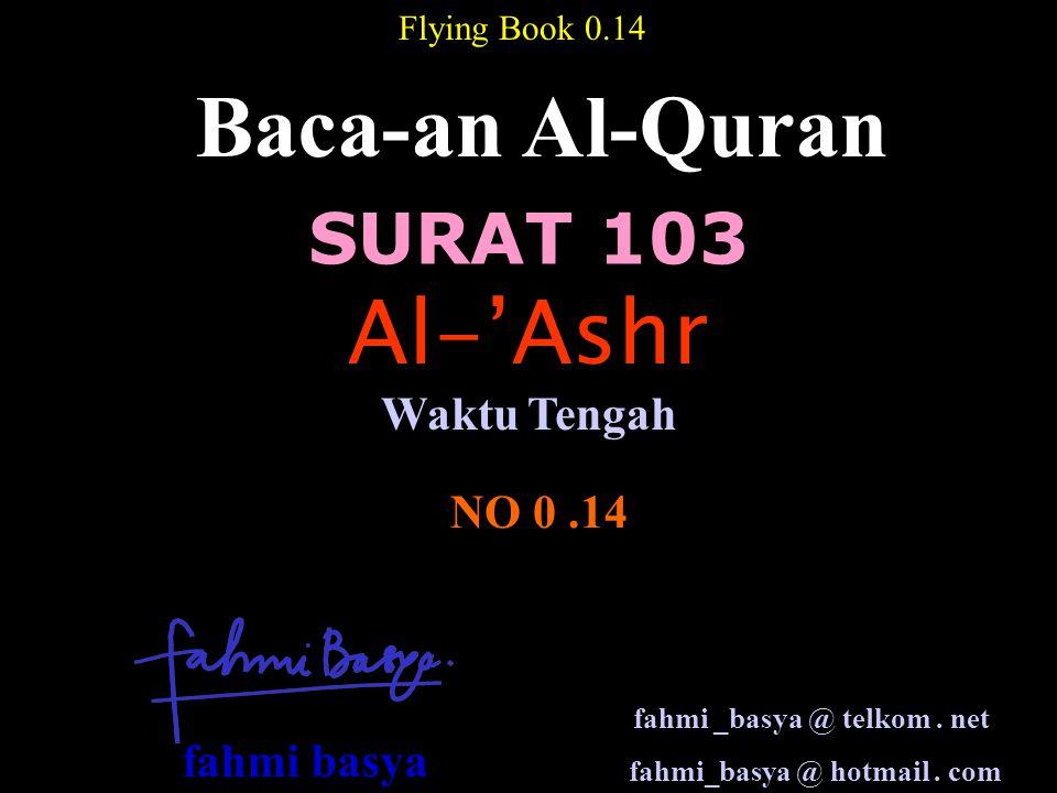 fahmi _basya @ telkom . net fahmi_basya @ hotmail . com
