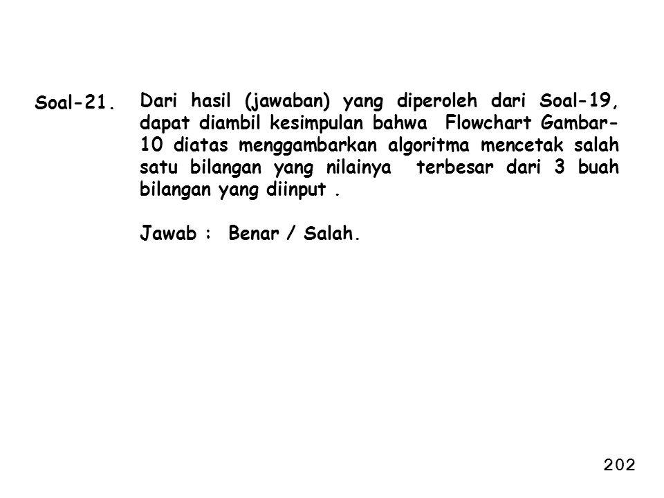 Soal-21.