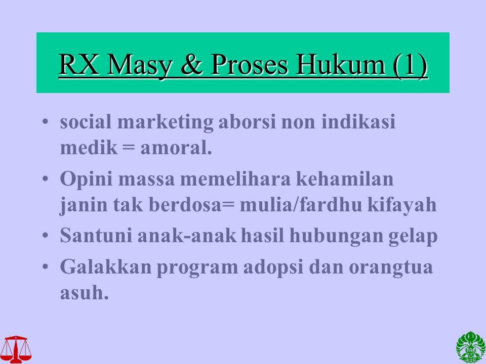 RX Masy & Proses Hukum (1)