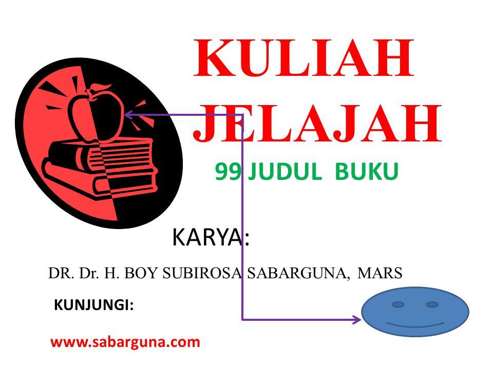 KUNJUNGI: www.sabarguna.com
