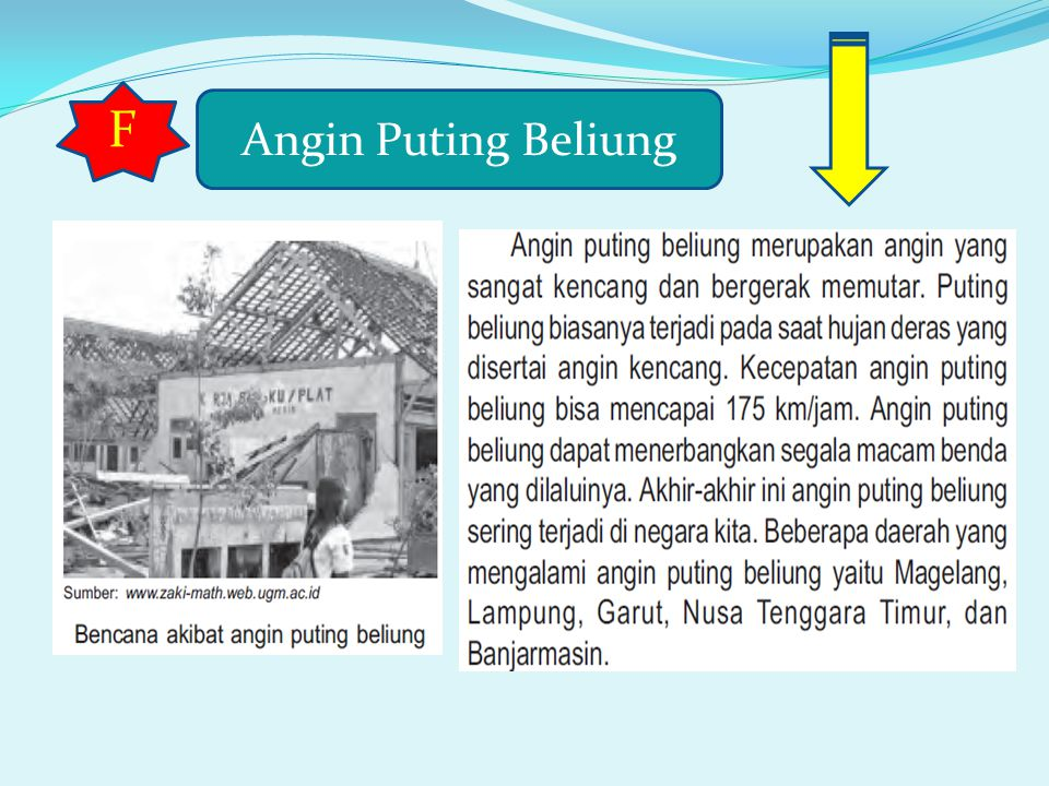F Angin Puting Beliung