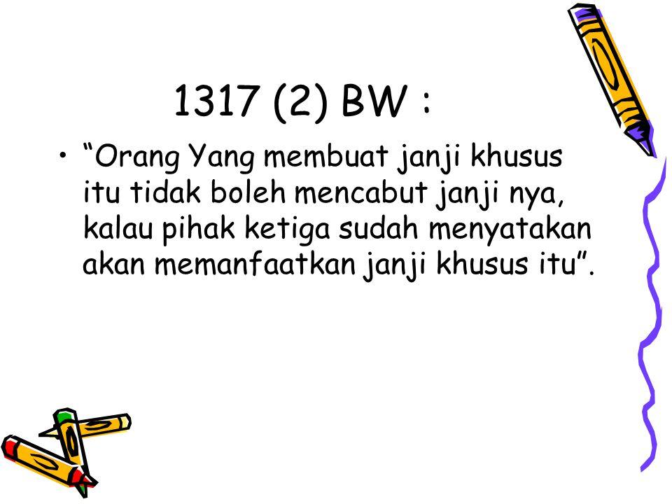 1317 (2) BW :