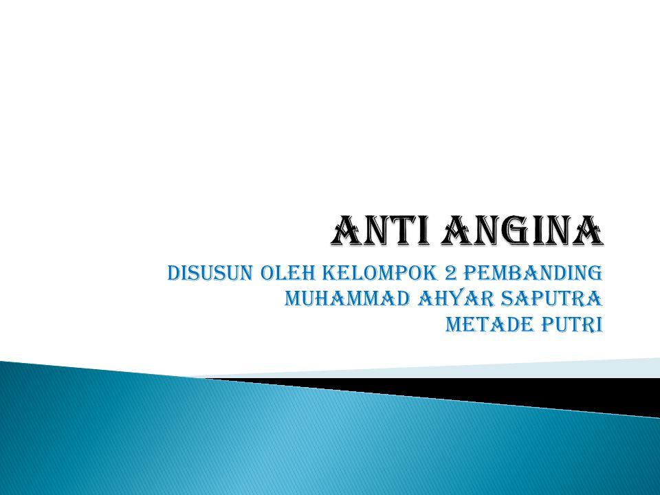 Disusun Oleh kelompok 2 Pembanding Muhammad Ahyar Saputra Metade putri