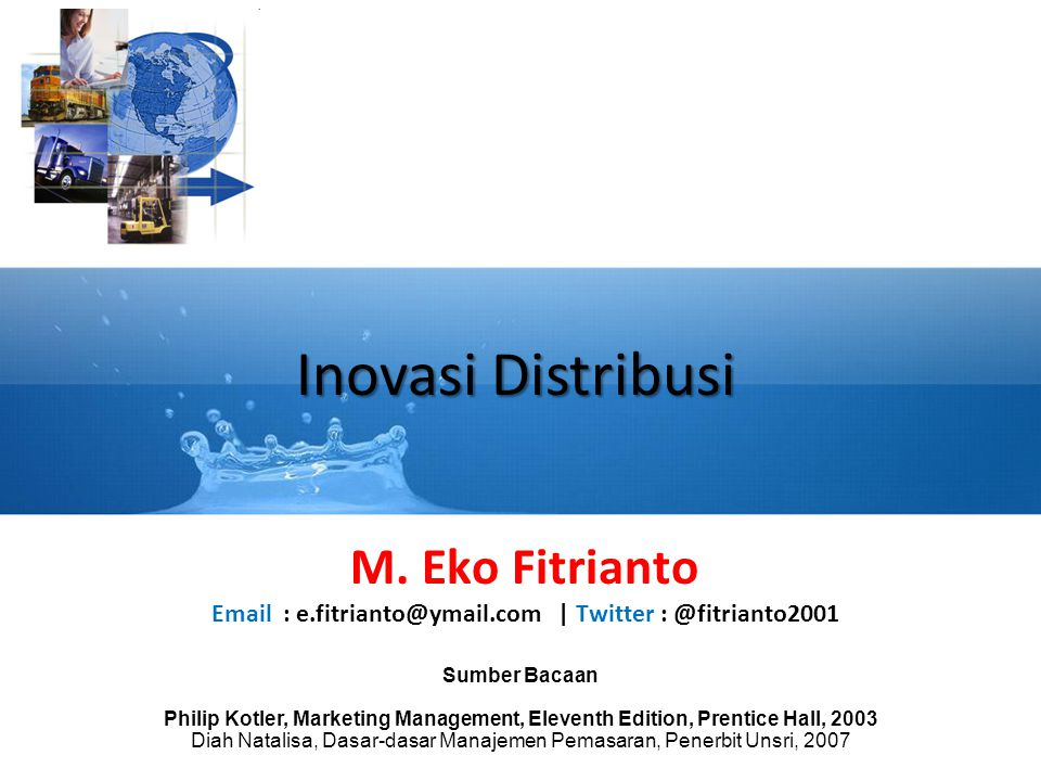 Email : e.fitrianto@ymail.com | Twitter : @fitrianto2001