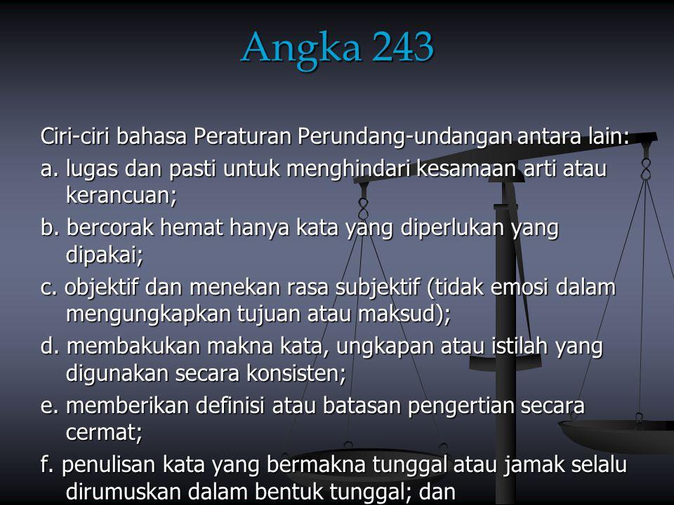 Angka 243